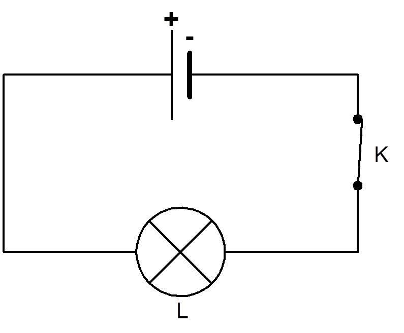 Chapitre ii la tension lectrique physique chimie au coll ge - Probleme electrique maison court circuit ...
