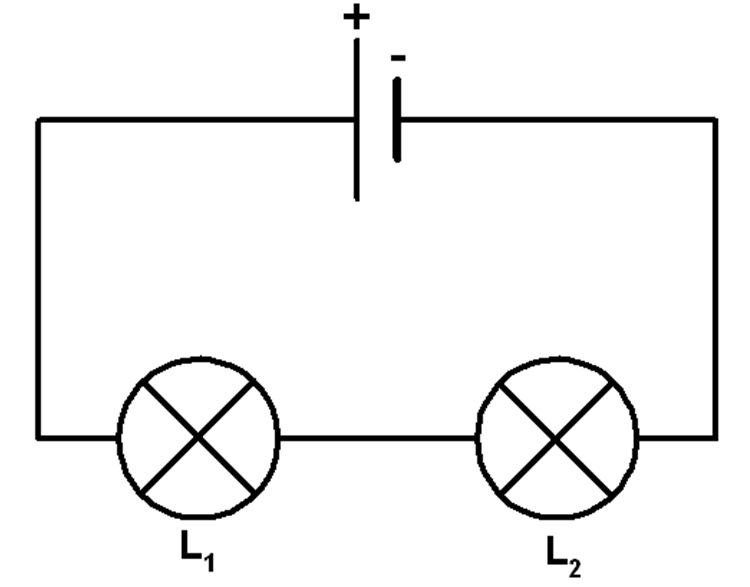 Potentiometer Voltage Divider additionally Power Distribution In Industries moreover Chapitre Iv Associations De Dipoles furthermore Appliance in addition How To Find Resistance Of Galvanometer. on series circuit diagram