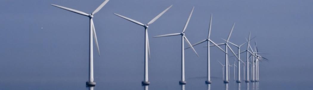 Programme de Troisième - Electricité