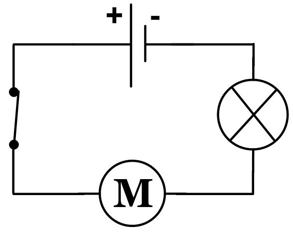 Chapitre Physique Circuit Électrique Chimie Le P0wokn Collège Au I mwn8OvN0